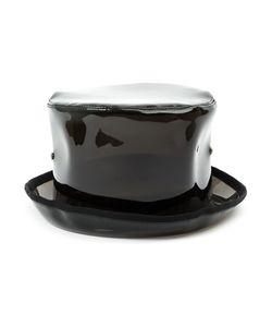 CA4LA   Acrylic Hat From