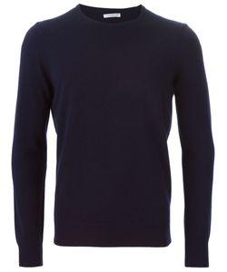 MANIPUR | Crew Neck Sweater