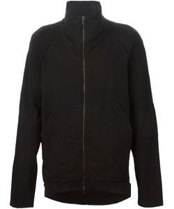 LOST AND FOUND ROOMS | Куртка С Высоким Воротником