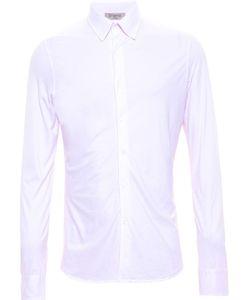BROWNS | Классическая Рубашка