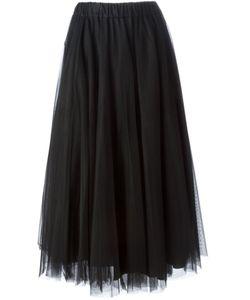 P.A.R.O.S.H. | Nyllex Skirt