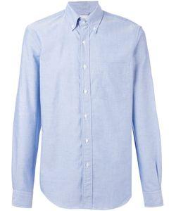 Aspesi | Классическая Рубашка