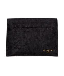 Givenchy | Paris Cardholder