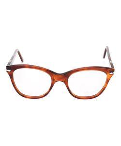 PERSOL VINTAGE | Tortoise Shell Glasses