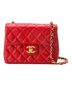 Chanel Vintage | Mini 2.55 Shoulder Bag