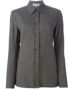 JIL SANDER VINTAGE | Classic Shirt
