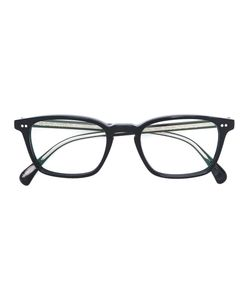 Oliver Peoples | Tolland Optical Glasses Acetate