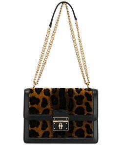 Dolce & Gabbana | Сумка На Плечо Rosalia