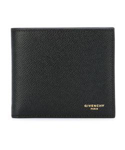 Givenchy | Классический Складной Кошелек