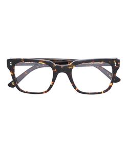 MOSCOT | Zayde Glasses
