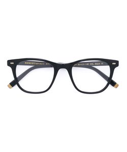 MOSCOT | Noah Glasses Acetate/Metal Other
