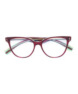 Family Affairs | Family Affair Cat Eye Glasses