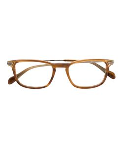 Oliver Peoples | Harwell Glasses