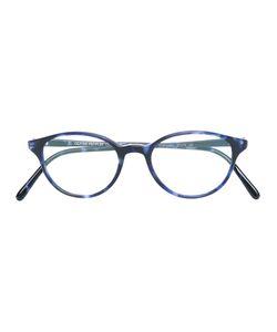 Oliver Peoples | Mareen Glasses