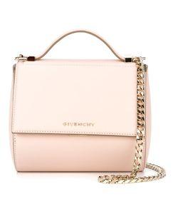 Givenchy | Миниатюрная Сумка Через Плечо Pandora