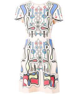 Peter Pilotto | Платье Rook