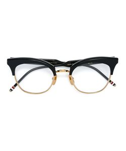 Thom Browne | Cat Eye Shaped Frames
