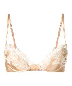 La Perla | Lace Push-Up Bra Size 2