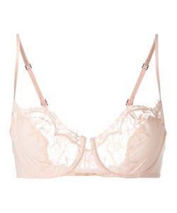 La Perla | Balconette Lace Bra Size 2