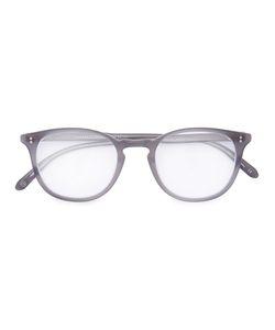 GARRETT LEIGHT | Kinney Glasses Acetate/Metal Other