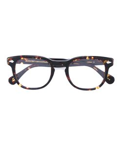 MOSCOT | Gelt Glasses