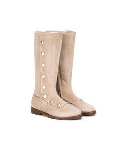 La Stupenderia   Knee High Boots 28