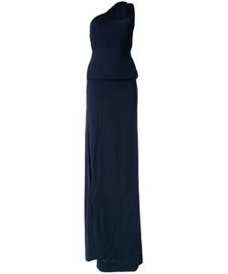 Dsquared2 | One Shoulder Gown Size Small