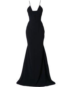 ALEX PERRY | Caera Dress Size 6