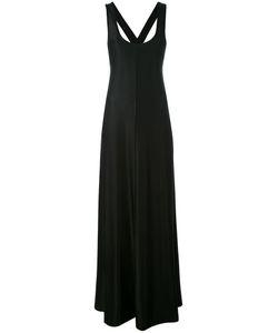 DKNY | Cross Back Dress M