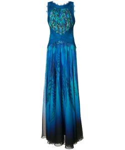 Tadashi Shoji | Платье С Перекрещивающимися Лямками
