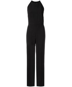 ANDREA MARQUES | Jumpsuit Size 38