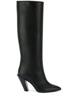 A.F.Vandevorst | Pointed Boots Size 39