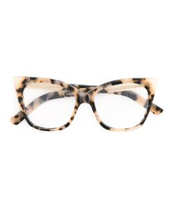 Pared Eyewear | Cat Mouse Glasses