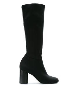 GLORIA COELHO | Knee High Boots