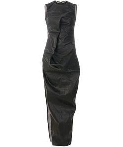 Rick Owens | Платье Elipse