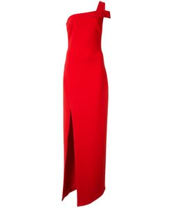 LIKELY | One Shoulder Long Dress Size 0