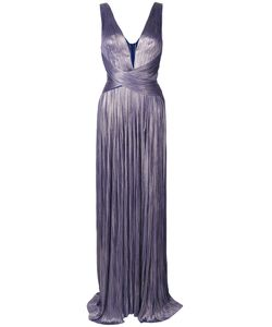 Maria Lucia Hohan   Celeste Gown Women