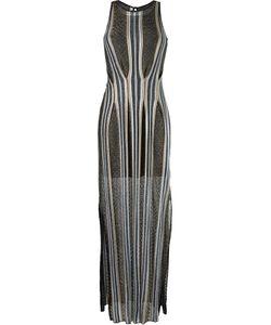 CECILIA PRADO | Knit Maxi Dress Women
