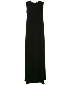 Maison Rabih Kayrouz | Shift Maxi Dress