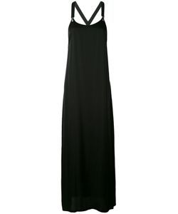 Damir Doma | Dungaree Strap Dress Size Small