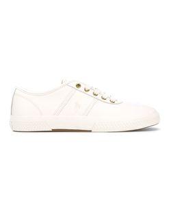 Polo Ralph Lauren | Low-Top Sneakers