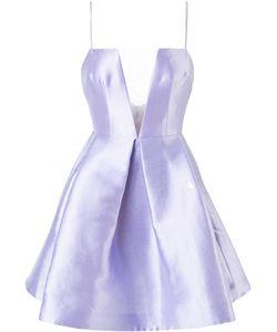 ALEX PERRY | Ruby Dress 4