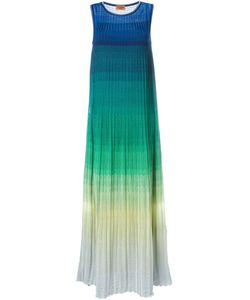 Missoni | Gradient Maxi Dress