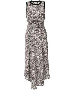 A.L.C. | A.L.C. Sandra Dress 2