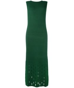 NOMIA | Длинное Платье