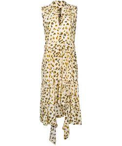 KITX | Платье Roar
