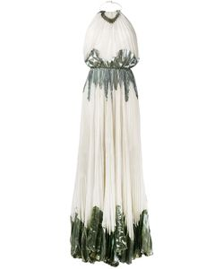 Maria Lucia Hohan | Chavi Gown Size 36