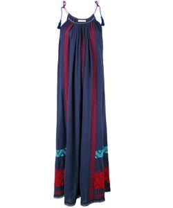 Ulla Johnson | Платье Siran