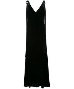 MANNING CARTELL | Платье Indecent Proposal