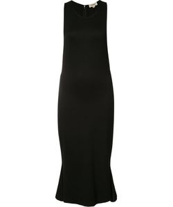 L'Agence | Flared Dress Size Small